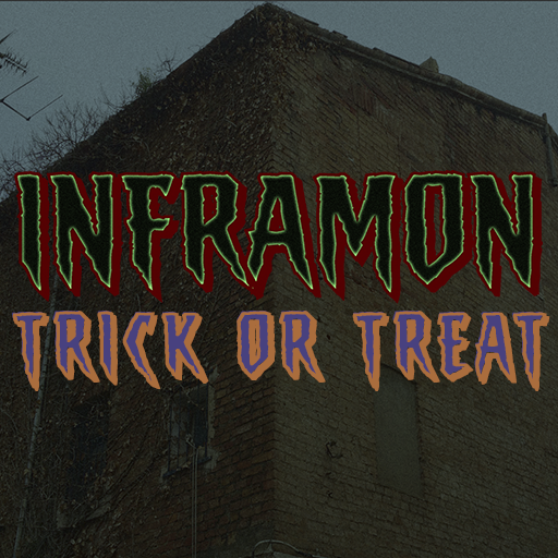 Inf_Trick_Or_treat_LOGO_512x512