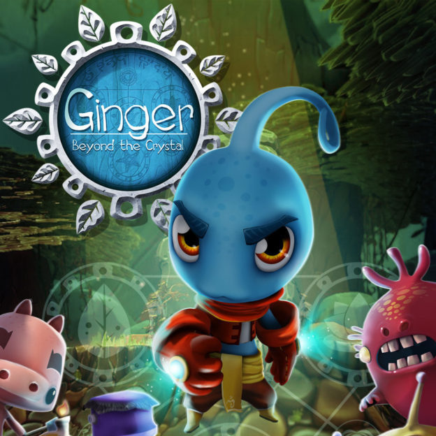 Logo_Portada_Ginger-624x783
