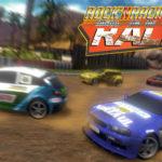 RallyRnR_01