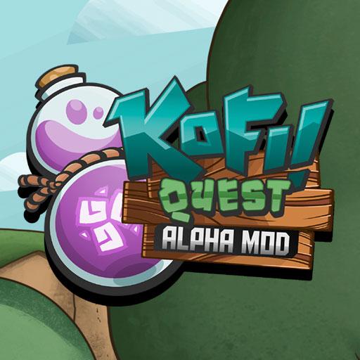 kofi_logo