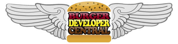 Indie Burger Developer Central
