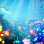 01-Koral-reef-coral-sea-ocean-game-videogame-healthy-ocean-dive