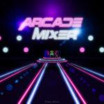 Arcade Mixer__01