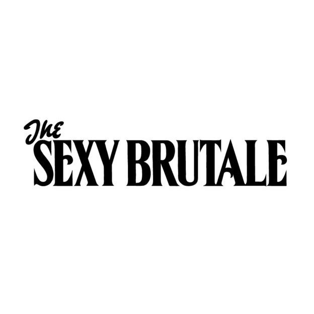 TheSexyBrutale_Logo-624x235